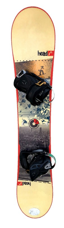 snowboard occasion recent head rental whorbl